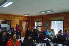 redes_sociales_panguipulli-3