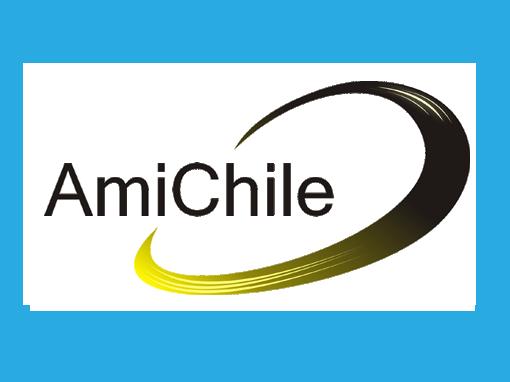 AmiChile.com