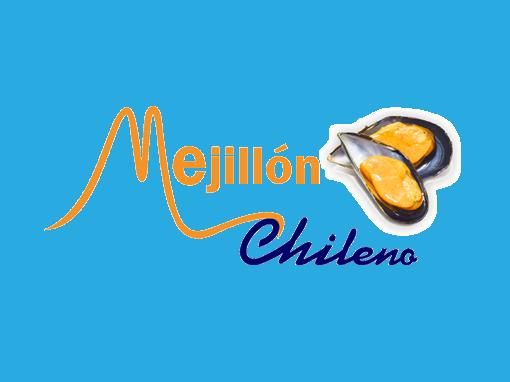 MejillonChileno.com