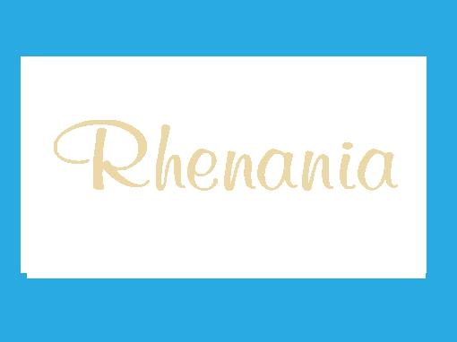 Rhenania.cl