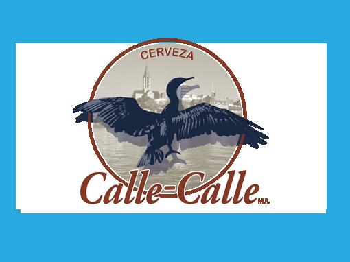 CevezaCalleCalle.cl