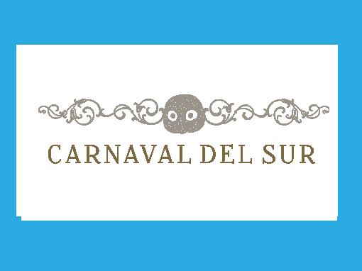 CarnavaldelSur.cl