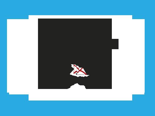 CervecerosValdivianos.cl