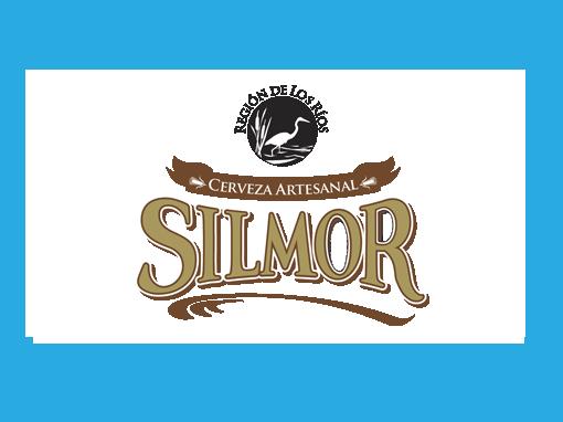 CervezaSilmor.cl